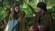 Shot 1x19 Morraine Bealfire