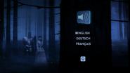 DVD Saison 5 Disc 1 Choix de langue