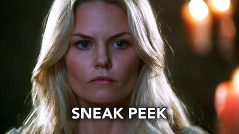 "Once Upon a Time 5x04 Sneak Peek ""The Broken Kingdom"" (HD)"