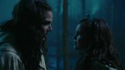 Shot 1x18 Regina erklärt