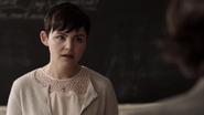 1x01 Mary Margaret Blanchard classe Regina Mills remontrances