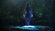 1x13 Sirène apparition