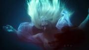 Shot 1x13 Sirene erstochen
