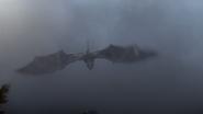 1x06 Dragon