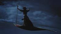 W1x07 Jafar vol tapis volant