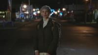 4x10 Ingrid Sarah Fisher Storybrooke face