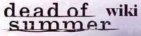 Dos-Wiki-wordmark