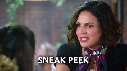 """Once Upon a Time 7x15 Sneak Peek """"Sisterhood"""" (HD) Season 7 Episode 15 Sneak Peek"""