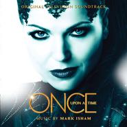 Cover Saison 1 Regina