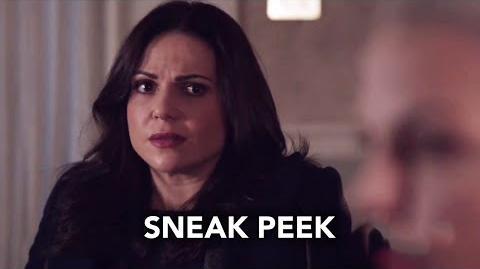 "Once Upon a Time 5x10 Sneak Peek 3 ""Broken Heart"" (HD)"