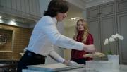 Shot 1x21 Regina Emma Plunder