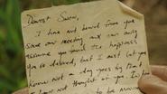 1x10 Blanche-Neige mains lettre Prince David