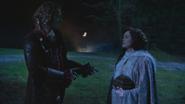 2x16 Rumplestiltskin Cora rupture trahison