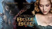 La Belle et la Bête 2014 Diapo
