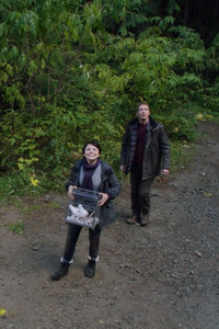 1x10 Infobox