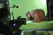 2x13 Photo tournage 3
