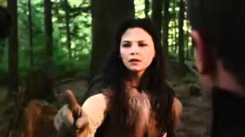 ABC's Once Upon A Time - 1x03 Snow Falls - Sneak Peek 3