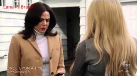 Once upon a time Sneak peek 2