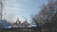 1x13 palais royal