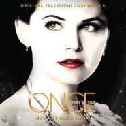 Cover Saison 1 Blanche-Neige