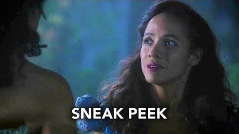 "Once Upon a Time 7x03 Sneak Peek ""The Garden of Forking Paths"" (HD) Season 7 Episode 3 Sneak Peek"