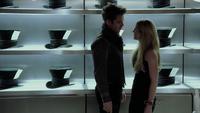 Emma Jefferson3 1x17