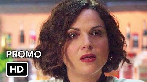 """Once Upon a Time 7x12 Promo """"A Taste of the Heights"""" (HD) Season 7 Episode 12 Promo"""
