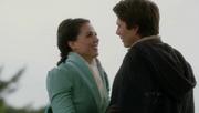 Shot 1x18 Regina Daniel