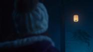 7x15 Javotte jeune lanterne