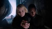 Shot 2x21 Emma Neal