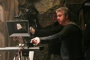 1x14 Photo tournage 2