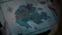 3x03 carte du pays Imaginaire