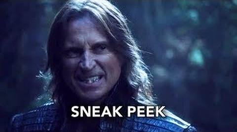 """Once Upon a Time 3x01 Sneak Peek """"The Heart of the Truest Believer"""""""