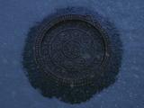 Caveau du Ténébreux