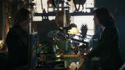 Shot 1x21 Gold Apfel