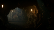 7x13 Cave