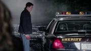 Shot 1x09 Tillman Sheriff-Wagen