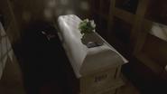 2x03 cercueil Henry Mills Sr