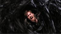 5x10 Killian Jones Capitaine Crochet ténèbres entrent corps création nouveau Ténébreux