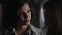 Emma Regina 1x19