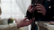 Shot 1x09 Ava Kompass