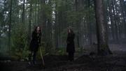 Shot 2x15 Regina Cora suchen