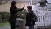 Shot 2x20 Regina Gedächnis