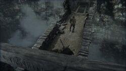 Trollbrücke