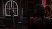Shot 2x19 Robin Hood Bogen