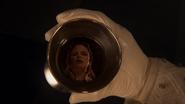 2x03 Blanche-Neige reflet calice potion de stérilité