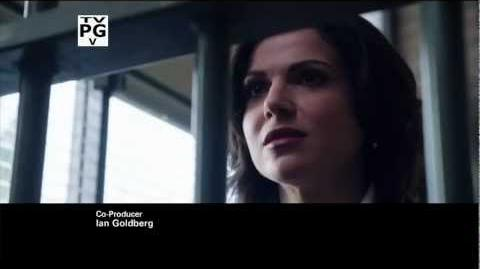 ABC's Once Upon A Time 1x18 - The Stable Boy - Promo