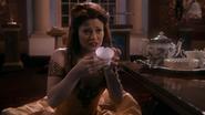 1x12 Belle tasse ébréchée