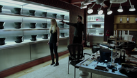 Emma Jefferson4 1x17