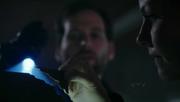 Shot 1x18 Schaufel Scherbe